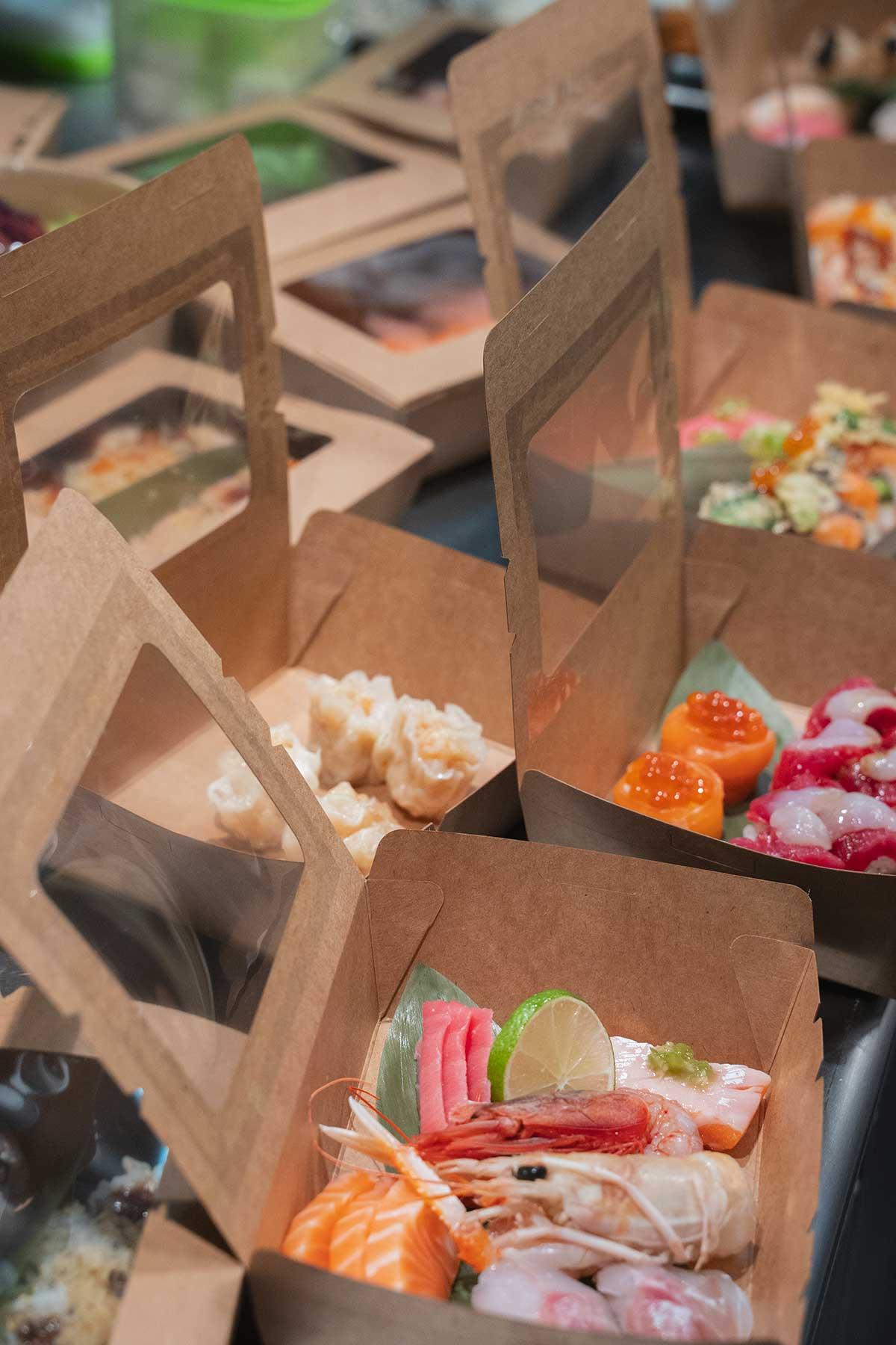 delivery-sushi-consegna-treviglio