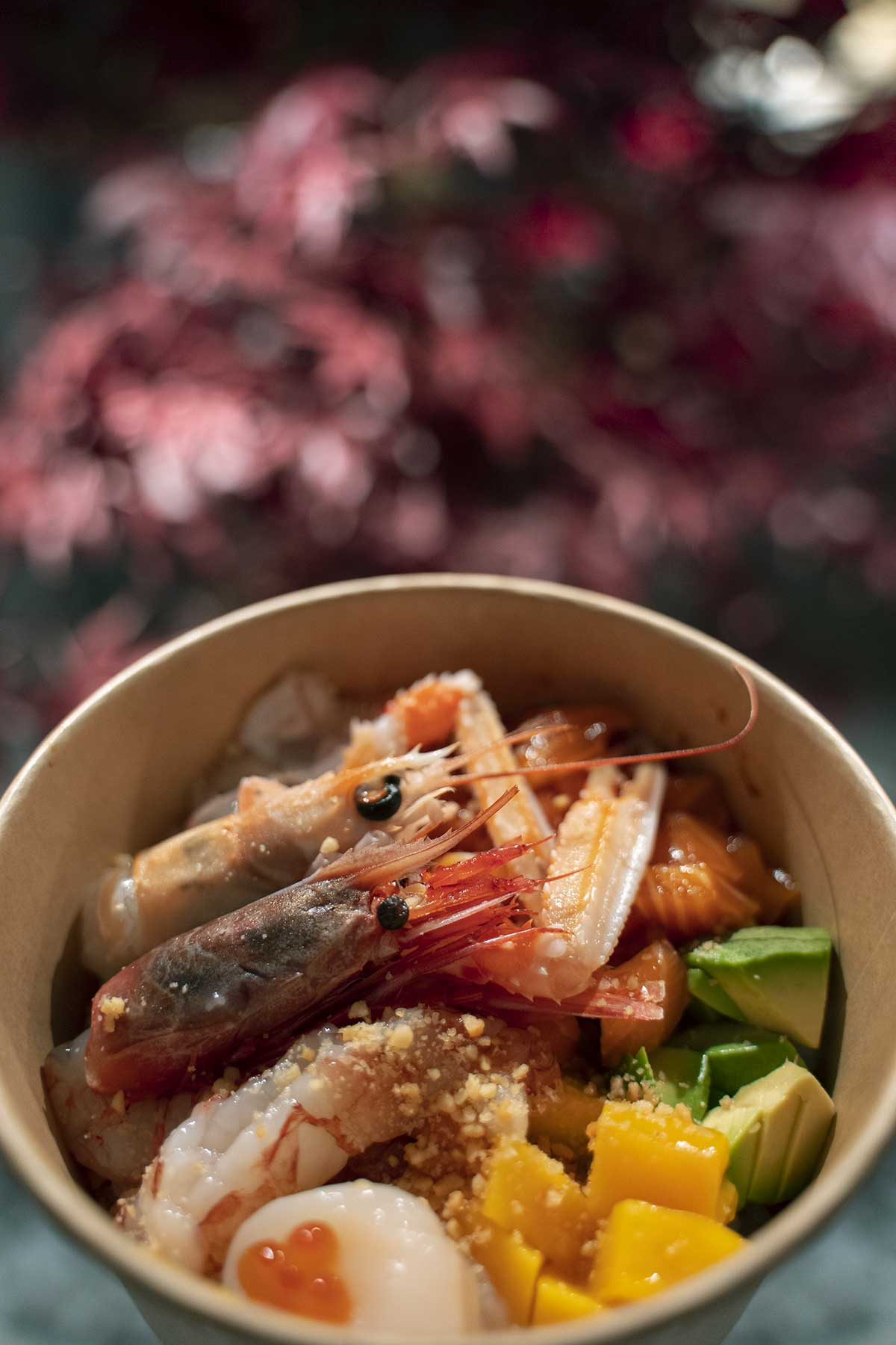 sushi-bergamo-e-provincia