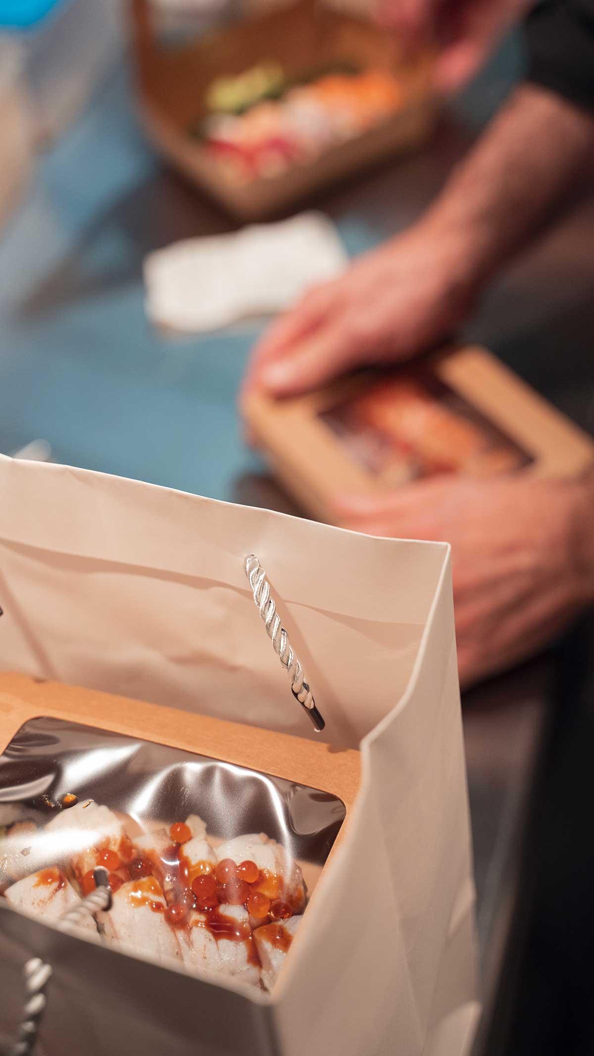 sushi-box-delivery-treviglio