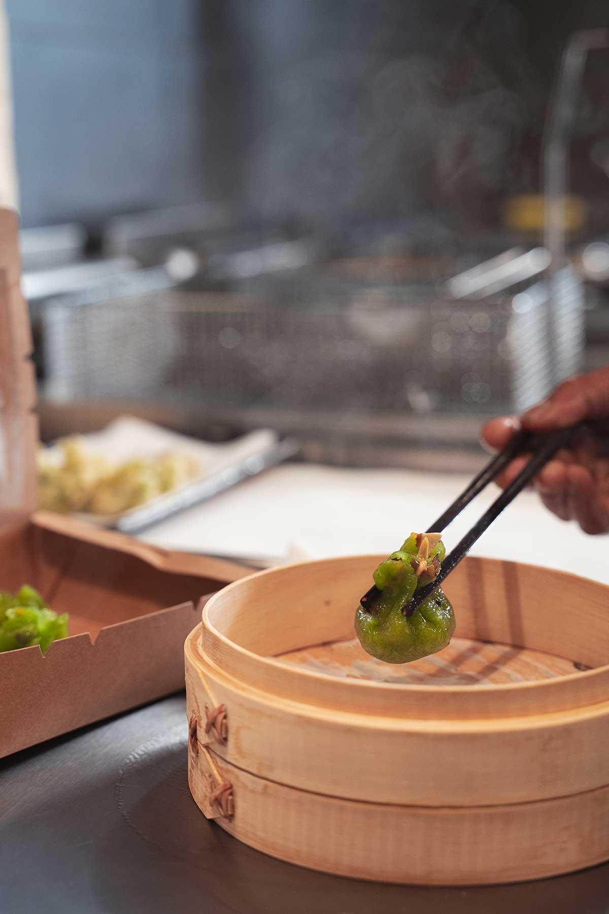 sushi-delivery-bergamo-e-provincia