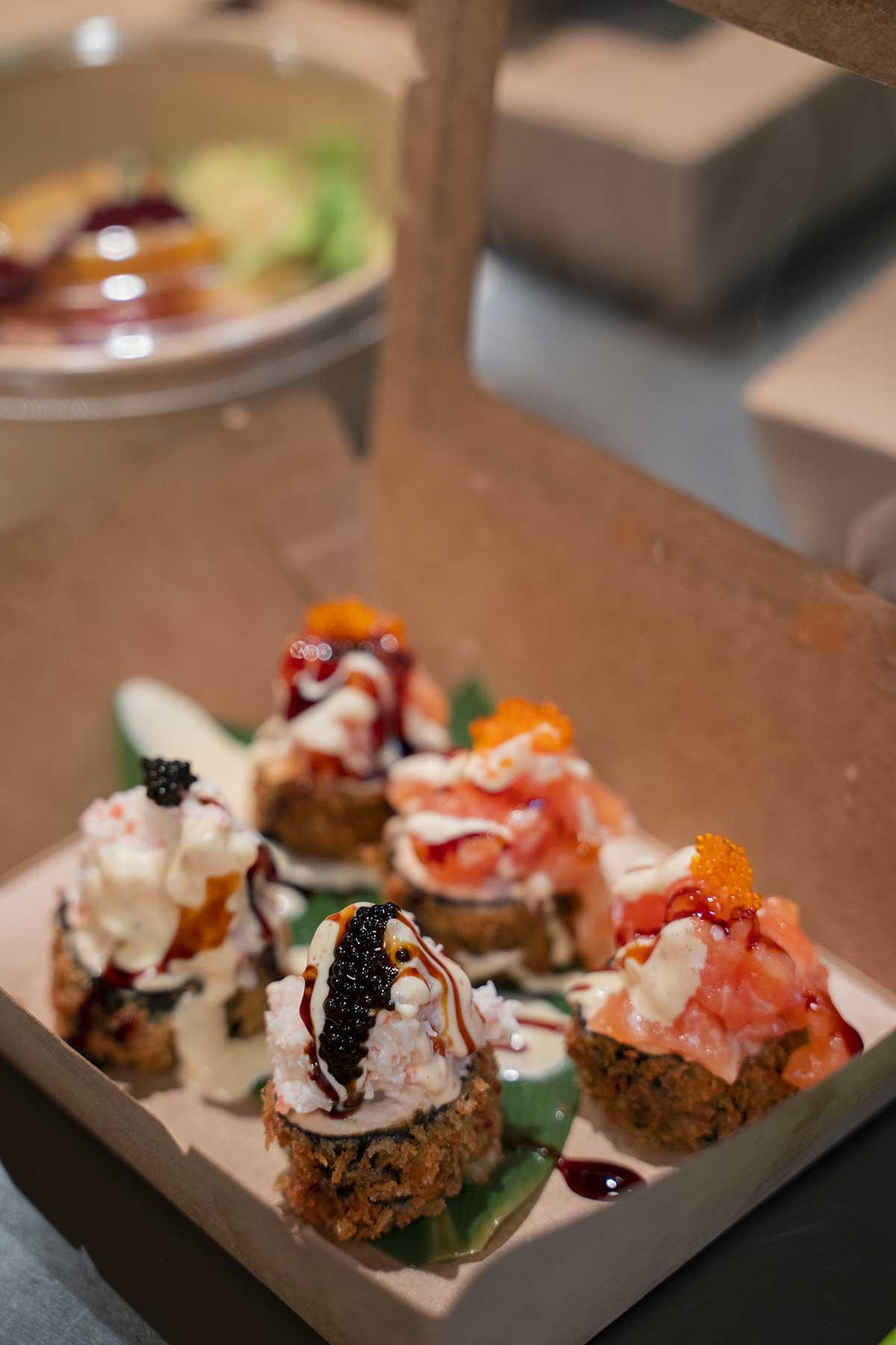 sushi-delivery-provinca-di-bergamo