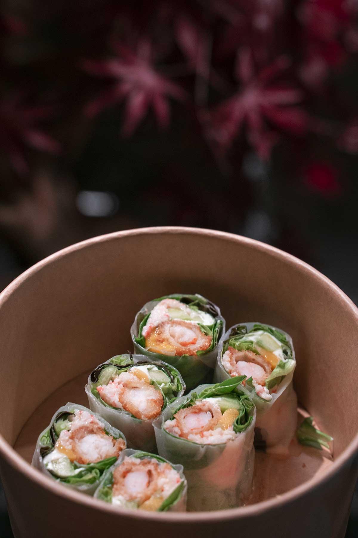 sushi-treviglio-delivery